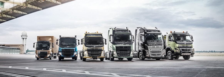 Українські транспортні компанії зменшили перевезення вантажів на 13%