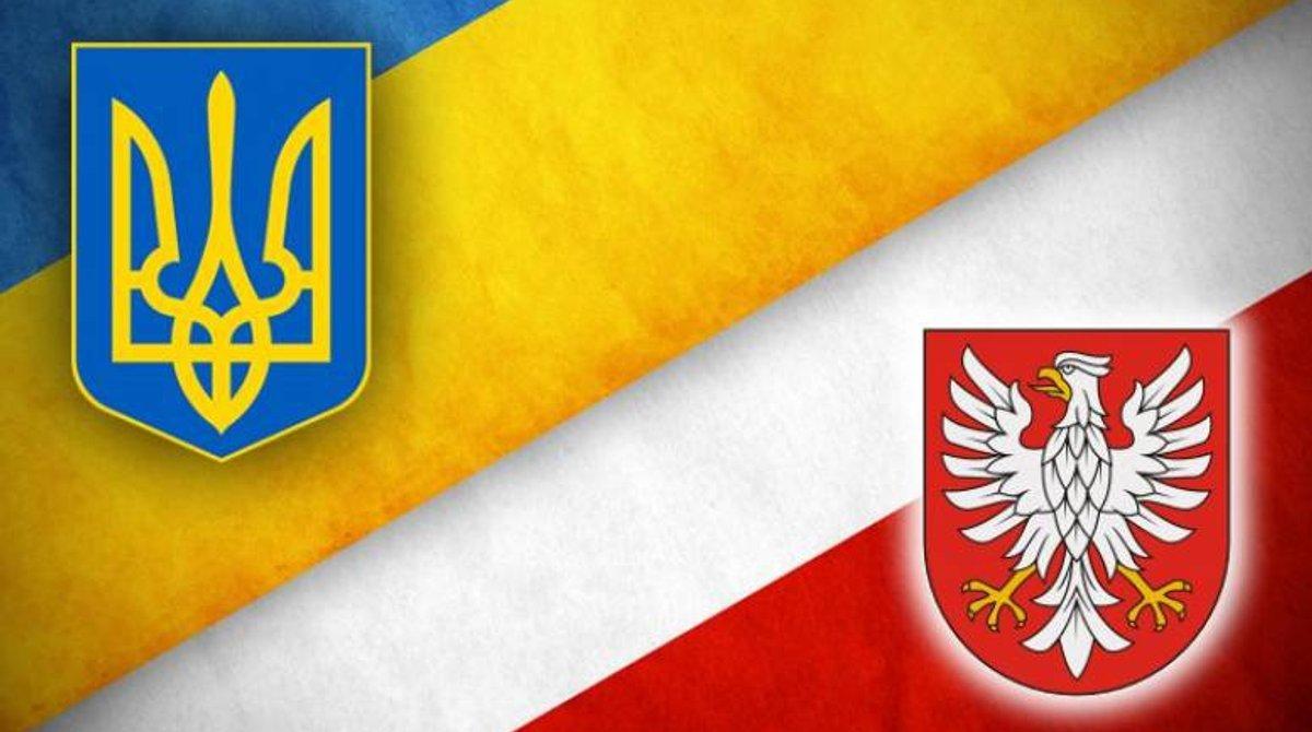 Україна і Польща не досягли порозуміння щодо кількості дозволів на 2021 рік