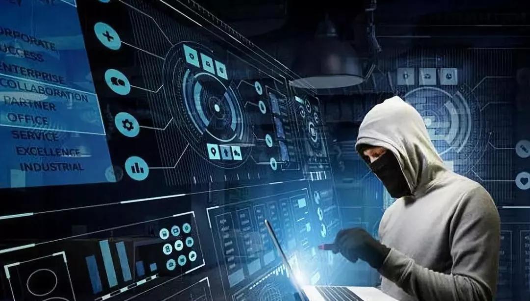 Логістичні компанії зазнали хакерських атак