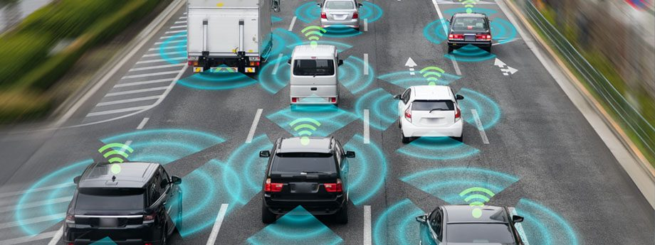 Як зв'язок 5G змінить транспорт і логістику, – дослідження