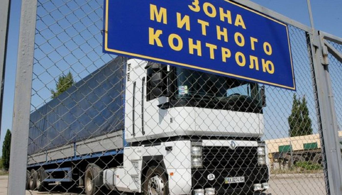 Україна і Польща домовились відкрити нові пункти перетину кордону
