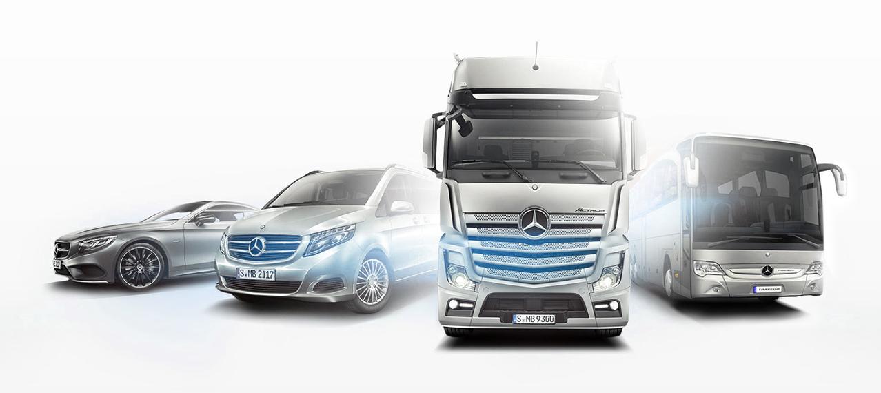 У Європі вперше за рік зросли продажі автомобілів