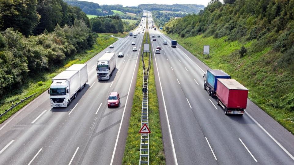 Укравтодор відремонтував 88% доріг іззапланованихна цей рік