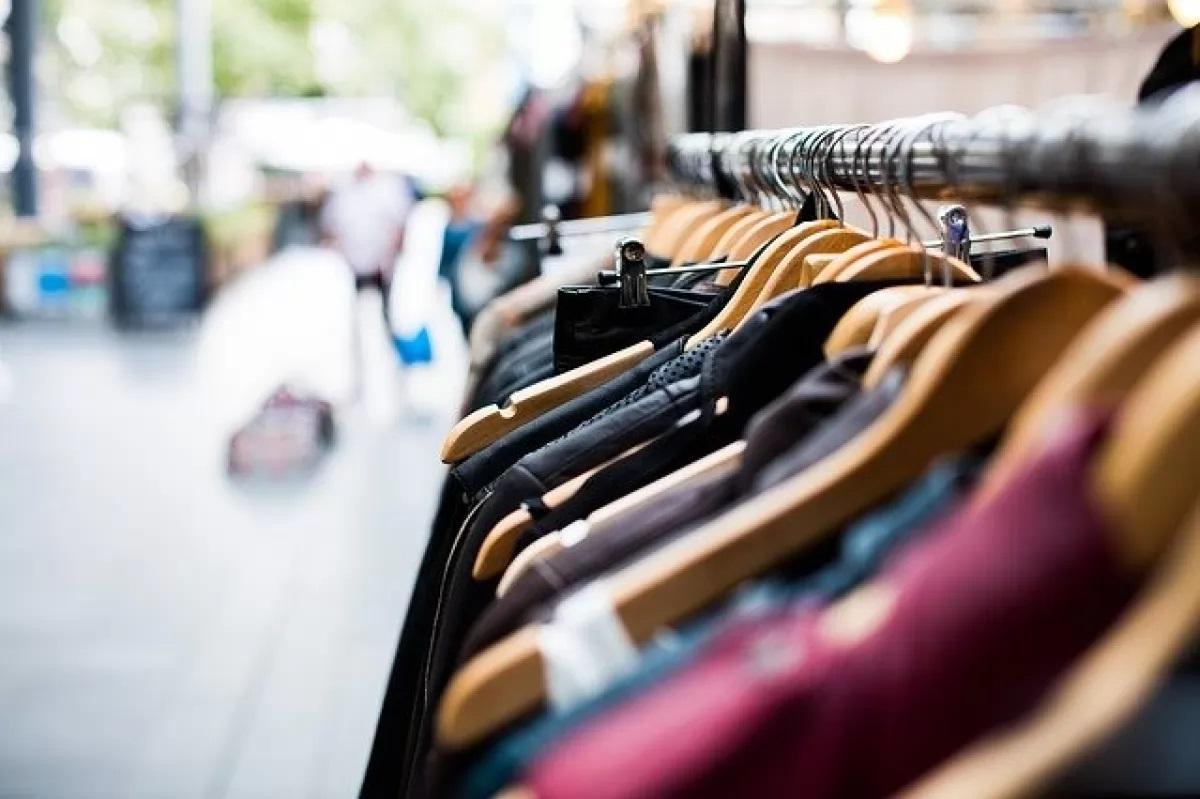 Ринки втратили 20% підприємців, які торгували промтоварами, – Укркоопспілка