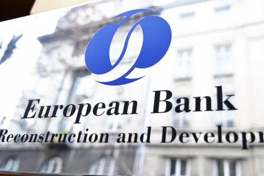 ЄБРР позичить 450 млн. євро на капремонт траси Київ-Одеса і будівництво північного обходу Львова