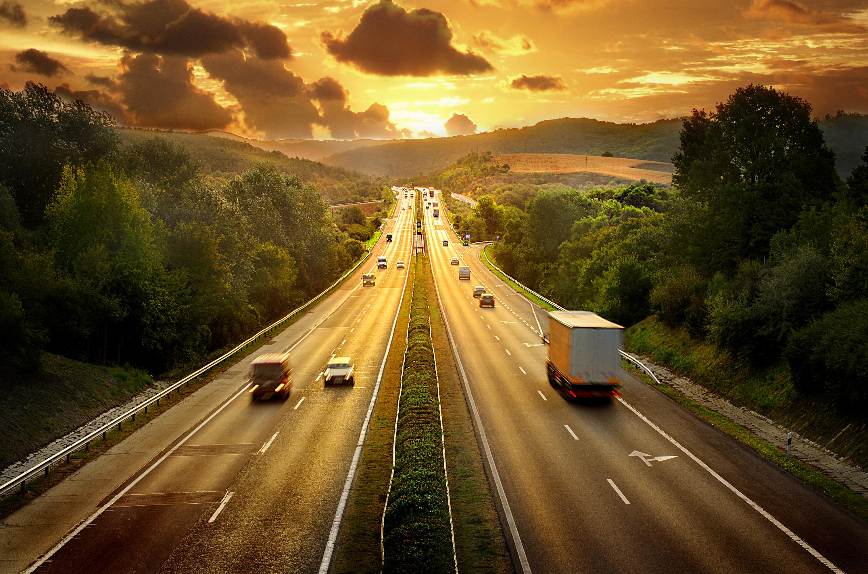 Зеленський анонсував відкриття наступного року найдовшої траси