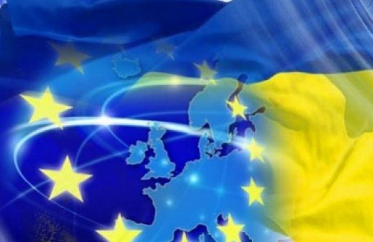 Виконання транспортної частини угоди про асоціацію з ЄС – нікудишнє