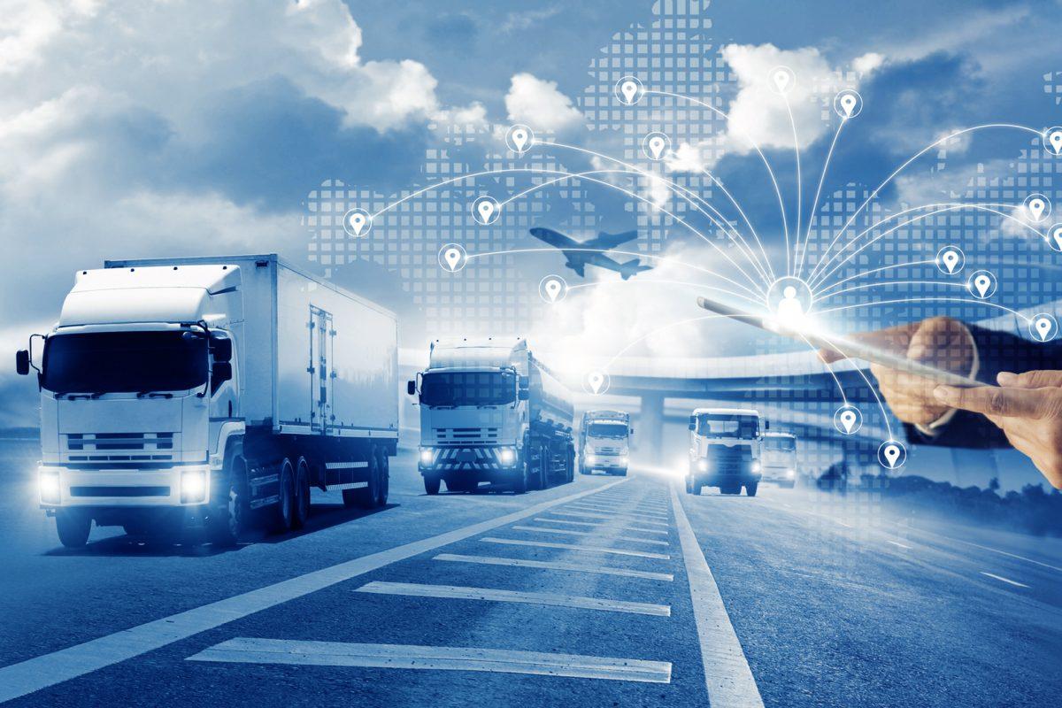 Бум інвестицій у цифрові транспортні платформи на Заході