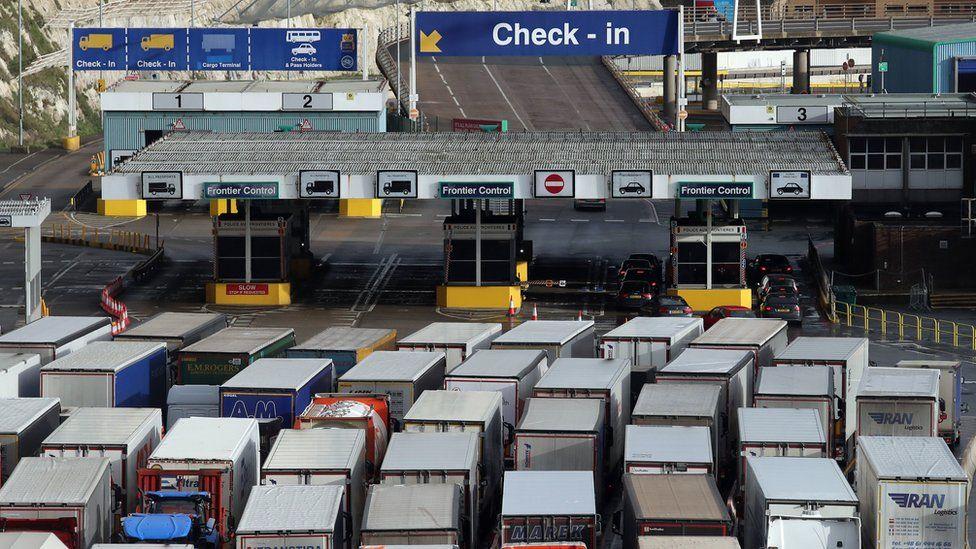 Нідерланди посилили покарання за порушення норм праці та відпочинку водіїв