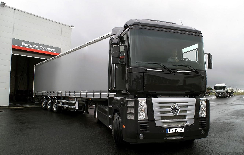 У крадіжках вантажів з'явилися нові тенденції