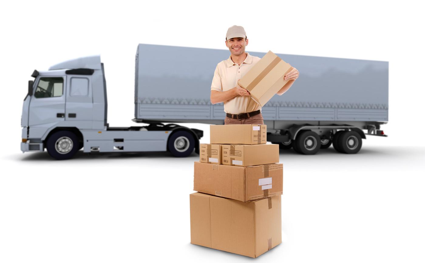 Бум онлайн-торгівлі: треба більше транспортних потужностей і ефективних рішень