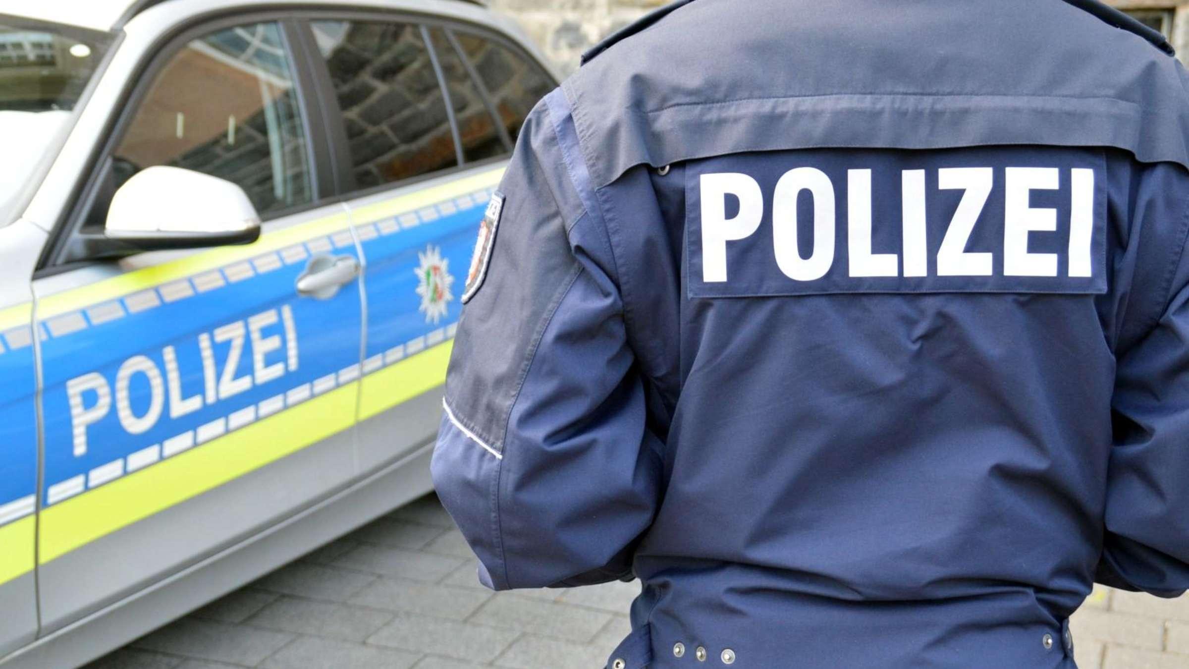 Єврокомісія вимагає від низкикраїн ЄС припинити карантинні обмеження для вантажівок