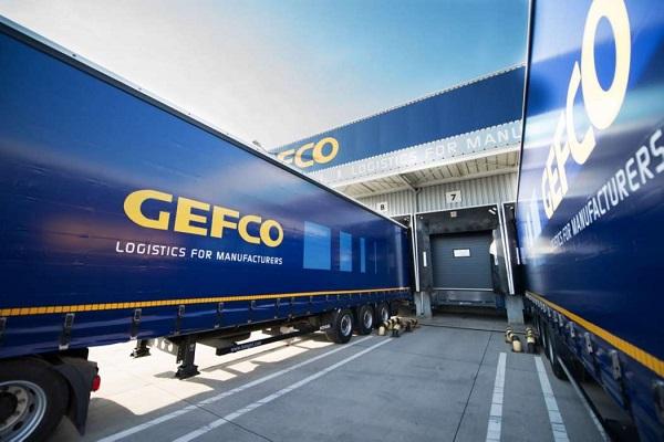 Арешти менеджерів GEFCO за нелегальне працевлаштування водіїв