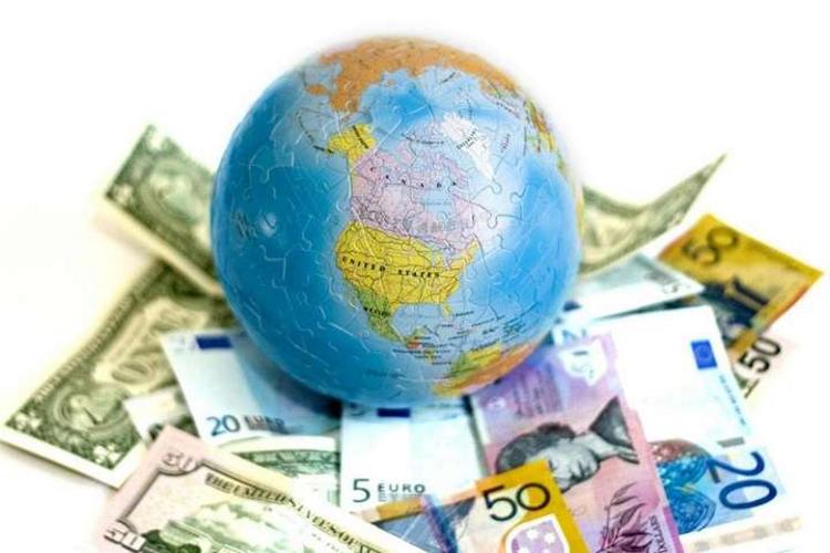 СОТ поліпшила глобальний прогноз торгівлі товарами