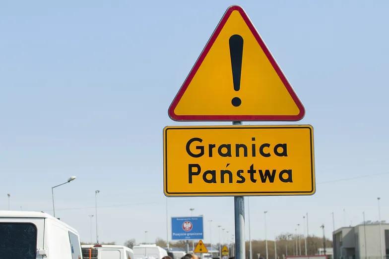 Бум компаній з українським капіталом у Польщі. Лідирують транспортники