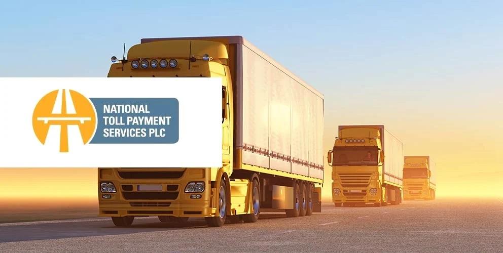 Угорщина. Важлива інформація для вантажоперевізників!