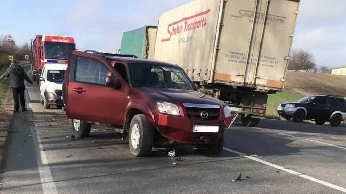 """ROADPOL провела на дорогах Європи операцію """"Алкоголь та наркотики"""""""