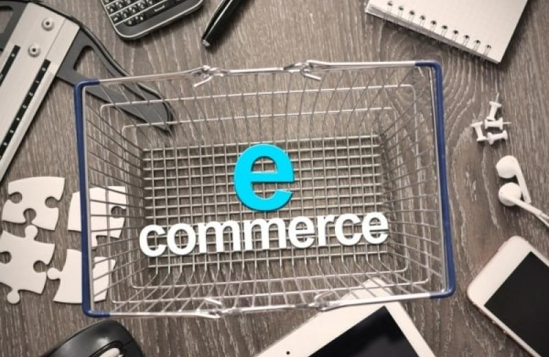 Європейський ринок e-commerce потребує більше складів