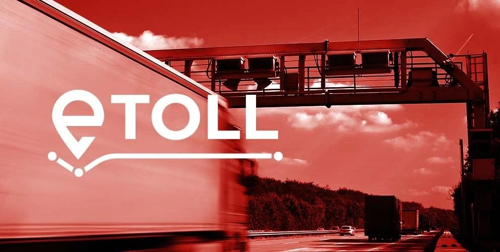 Польщатимчасово знизить плату за проїзд через систему e-TOLL