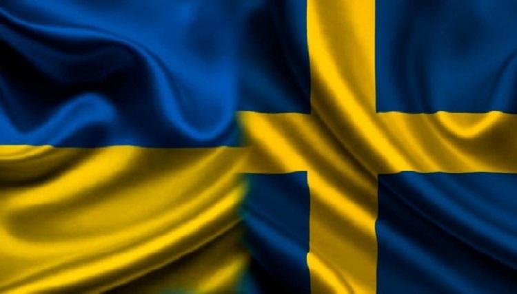 Україна та Швеція домовилися про нові дозволи для українських перевізників