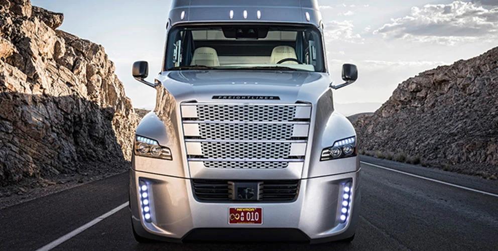 До 200 ДТП на рік – дослідження роботи автономних автомобілів у США